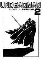 Undeadman 2