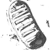 stellviapack2